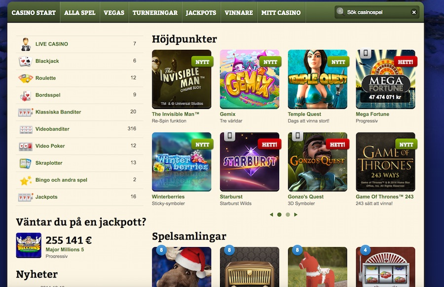stugan-casinot