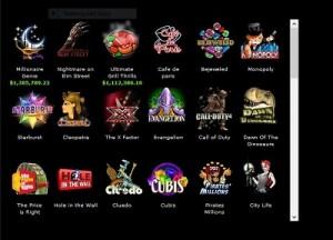 spel-888casino