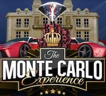 Monte Carlo nyacasino