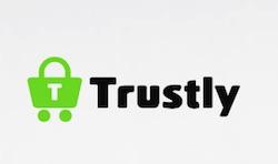 Trustly betalning