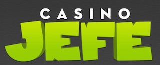 CasinoJEFE nyacasino