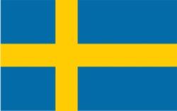 Nya Casino svenska casinon