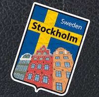 SuperLenny Stockholm kampanj