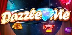 Dazzle Me Leo Vegas