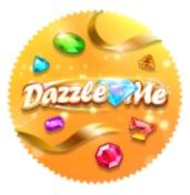 Eurolotto Dazzle