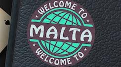 Malta resa superlenny