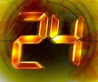 24 slot online