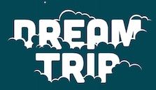 Dream Trip Casumo