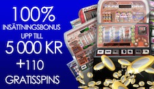 Karl Casino free spins
