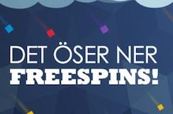 Free spins slotsmillion