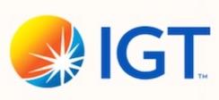 IGT slots nyacasino