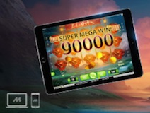 Mobilbet free spins