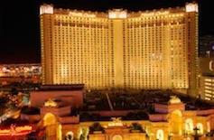 Monte Carlo casino nyacasino