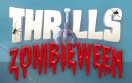 Thrills kampanj