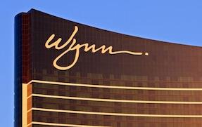 Wynn Casino Hotell