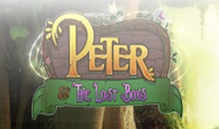 Peter Lost Boys