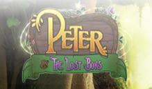 Peter Lost Boys