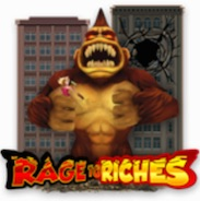 Rage to Riches nyacasino