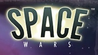 Space Wars nyacasino