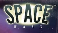 Space Wars nyacasino