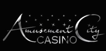 Casinon Irland
