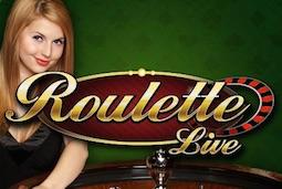 Leo roulette