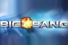 Big Bang automat