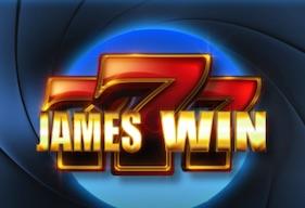 James Win kampanj
