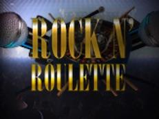 Montecarlo rockn roulette