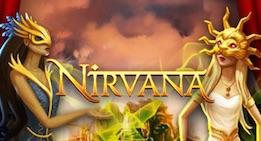 Nirvana slot Leo