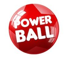 Powerball nyacasino