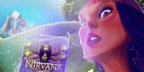 Nirvana tavling