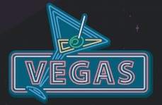 Vegas-casumo