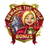 red riding hood slot netent