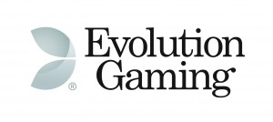 evolution livecasino