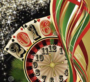 basta casinot 2016