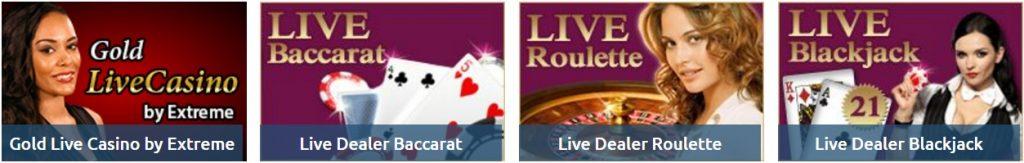 spela live casino hos casinoandfriends