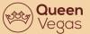 Queen Vegas är ett mysigt casino med ett förmånligt VIP-program