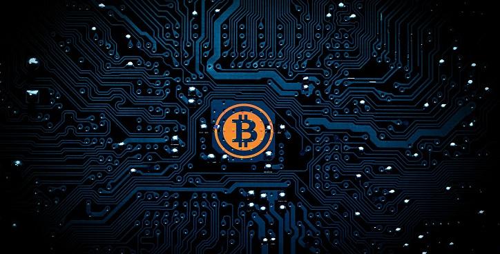 Kryptovalutor börjar sakta sitt insteg på marknaden